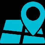map-pointer2 (7)
