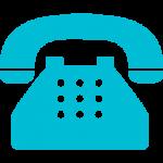 phone21 (5)